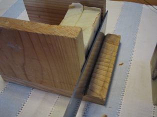 soap cut (6)