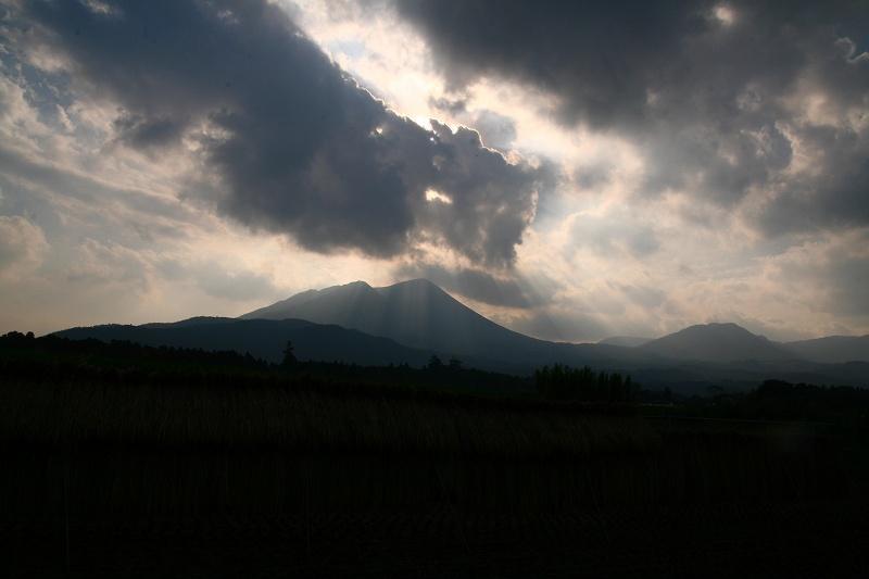 s-霧島20081011 027