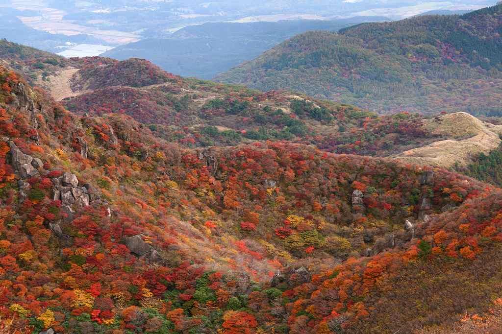 s-三俣山紅葉20081025 208