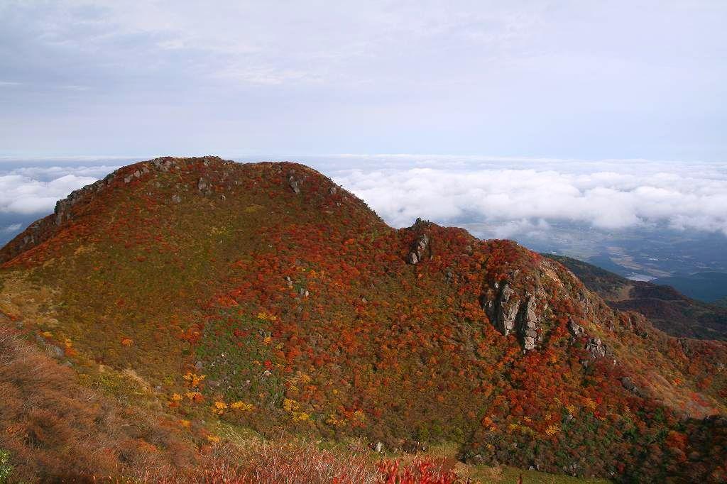 s-三俣山紅葉20081025 213