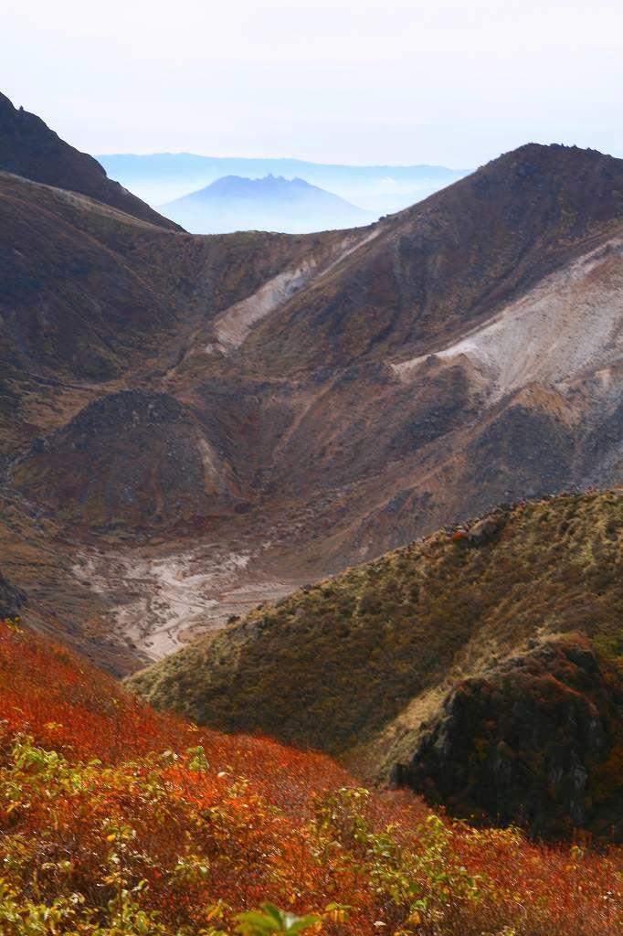 s-三俣山紅葉20081025 330
