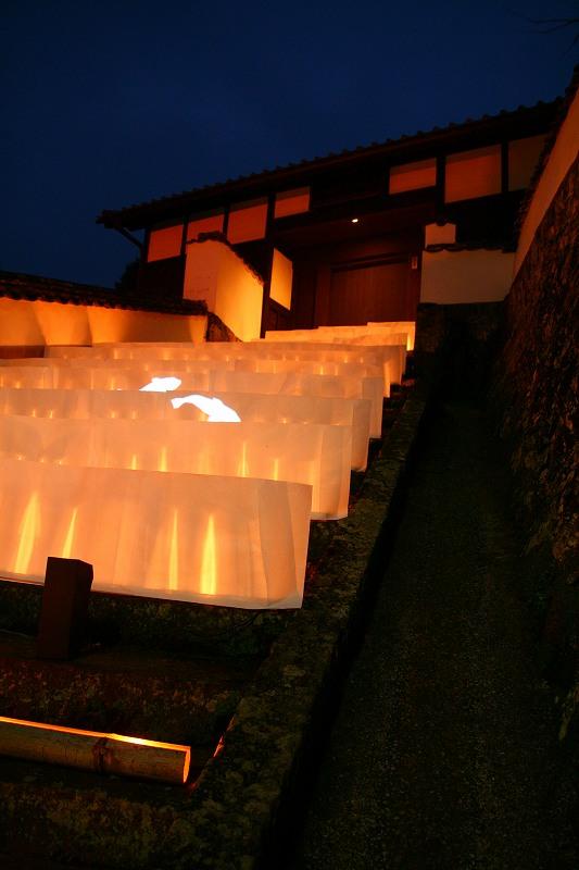 s-久住赤川臼杵20081101 130