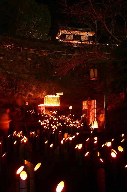 s-久住赤川臼杵20081101 160