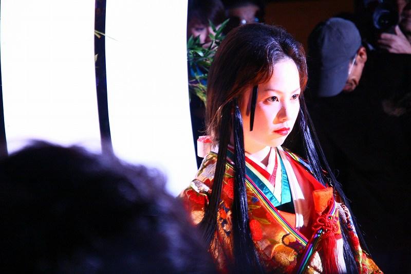 s-久住赤川臼杵20081101 185