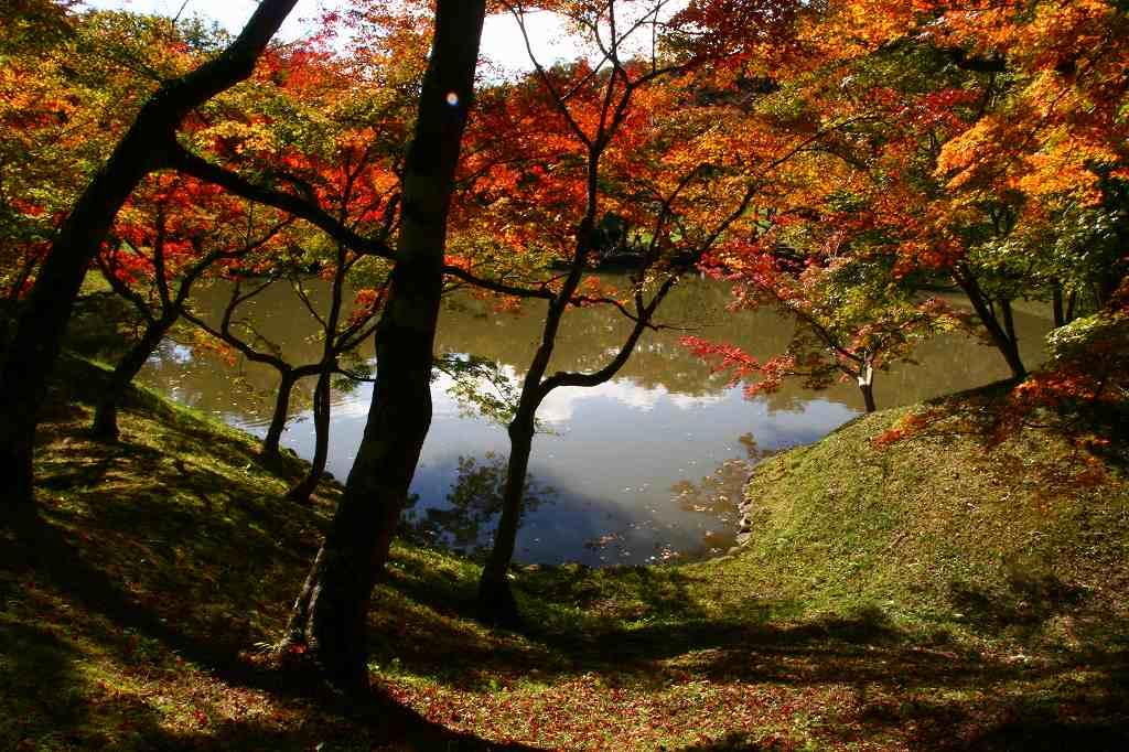 s-岡城用作白水20081112 008