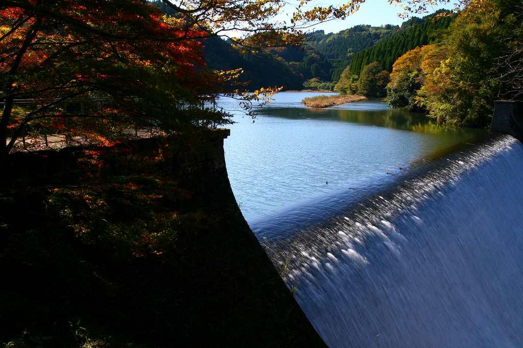 s-岡城用作白水20081112 128