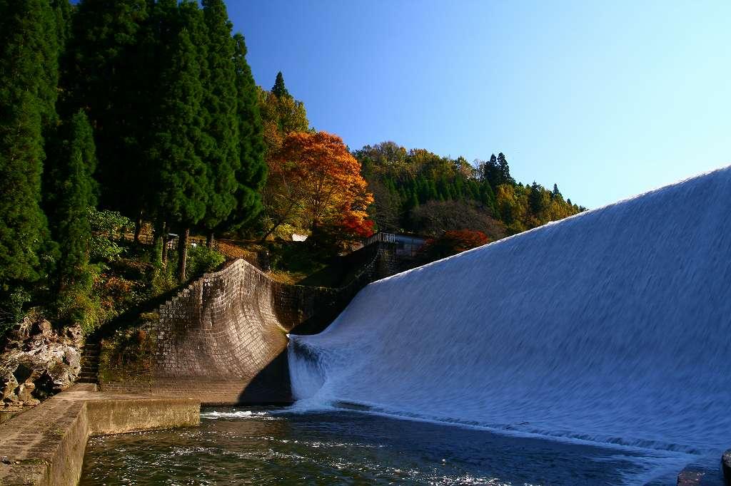 s-岡城用作白水20081112 140