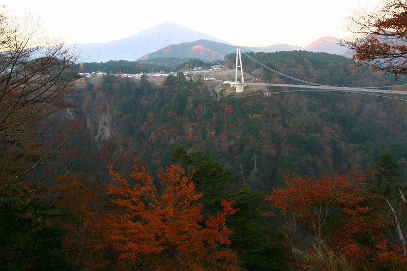 s-両子寺湯布院20081123 028