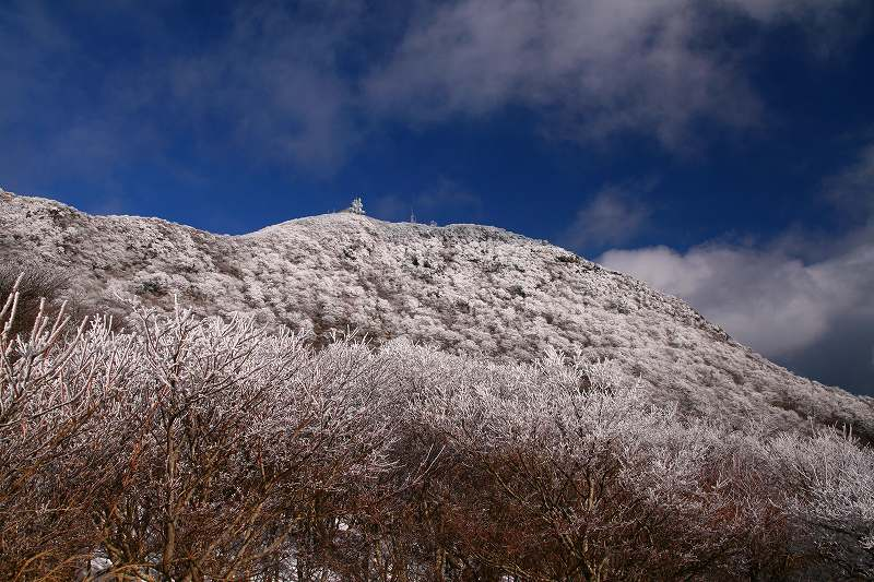s-鶴見山別府花火20081223 006