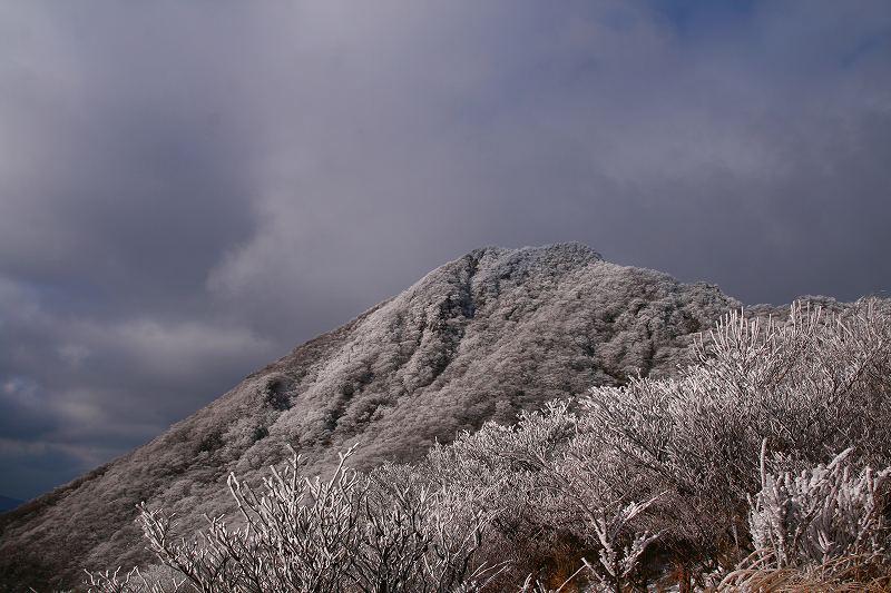 s-鶴見山別府花火20081223 007