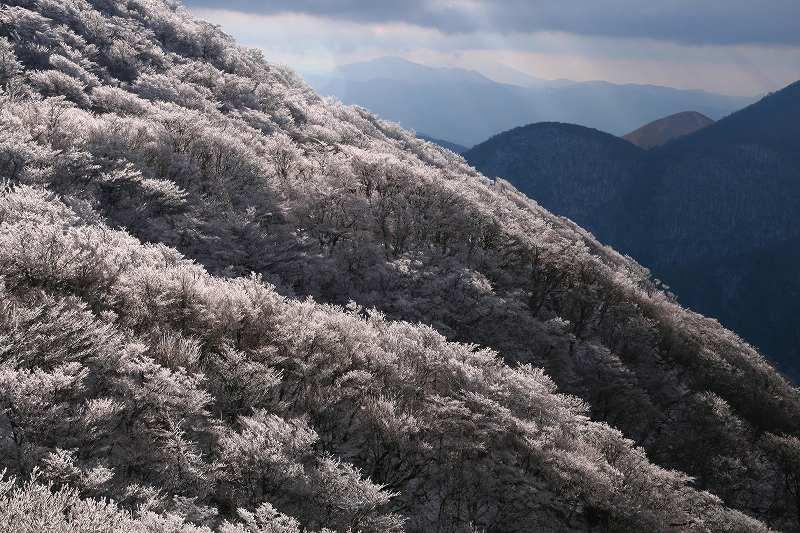 s-鶴見山別府花火20081223 077
