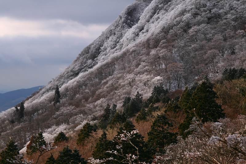 s-鶴見山別府花火20081223 163