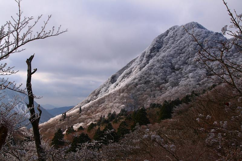 s-鶴見山別府花火20081223 172