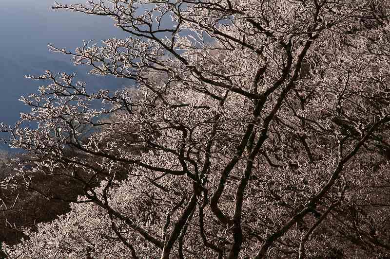 s-鶴見山別府花火20081223 183