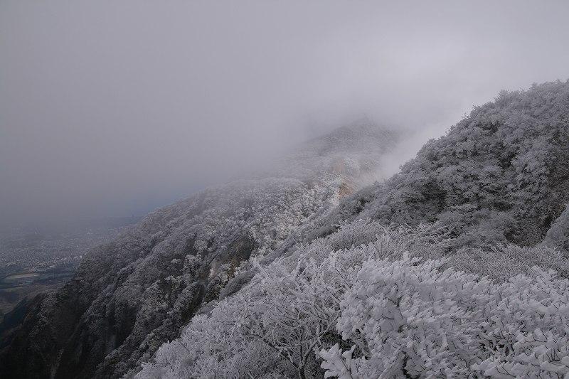 s-鶴見鞍ケ戸岳20090202 104