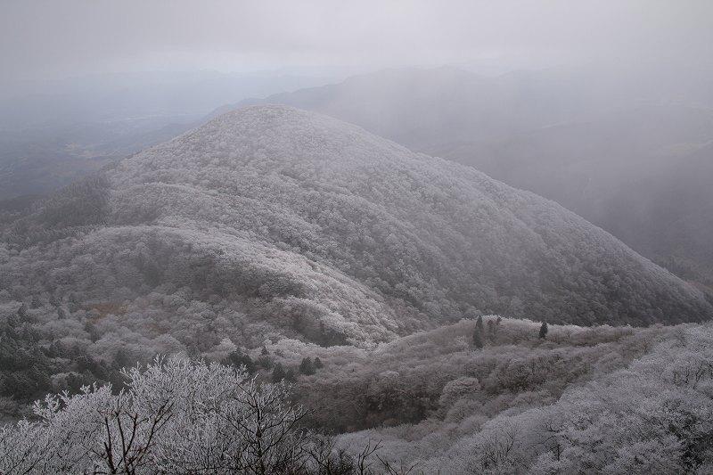 s-鶴見鞍ケ戸岳20090202 197