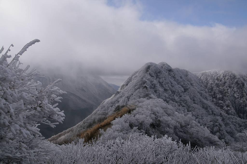 s-鶴見鞍ケ戸岳20090202 283