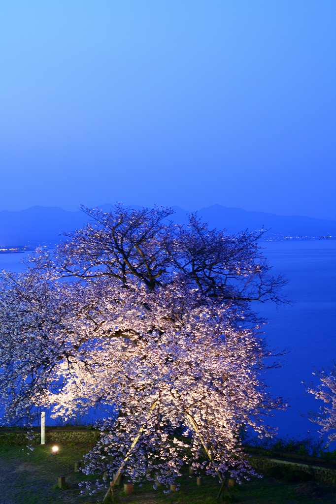 s-両ぐん高崎山20090331 091