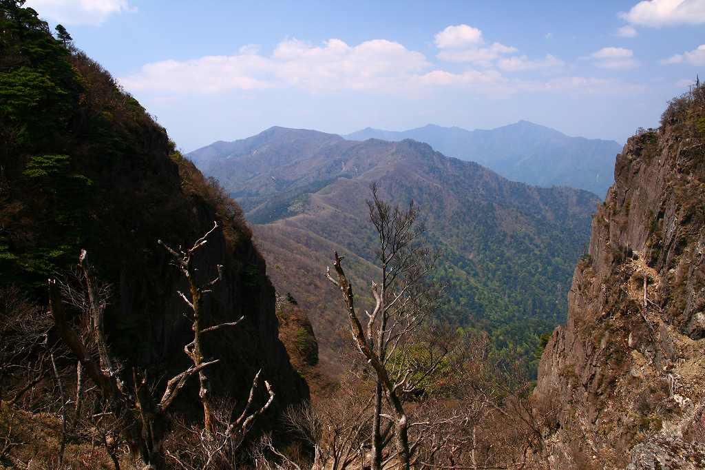 s-傾山山開杉ケ越20090429 092
