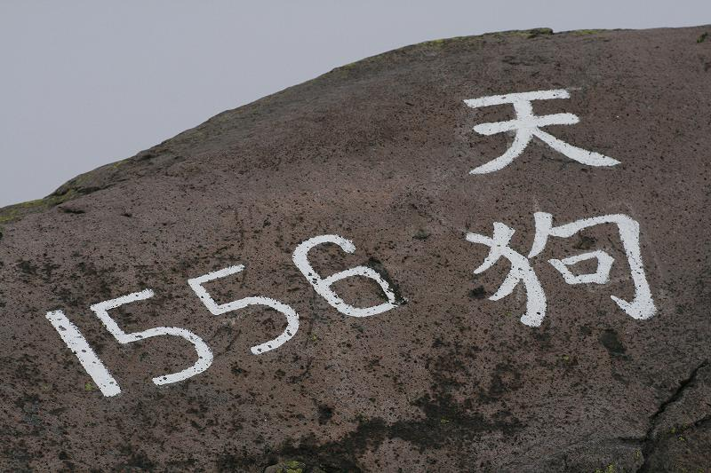 s-黒岳20090505 057