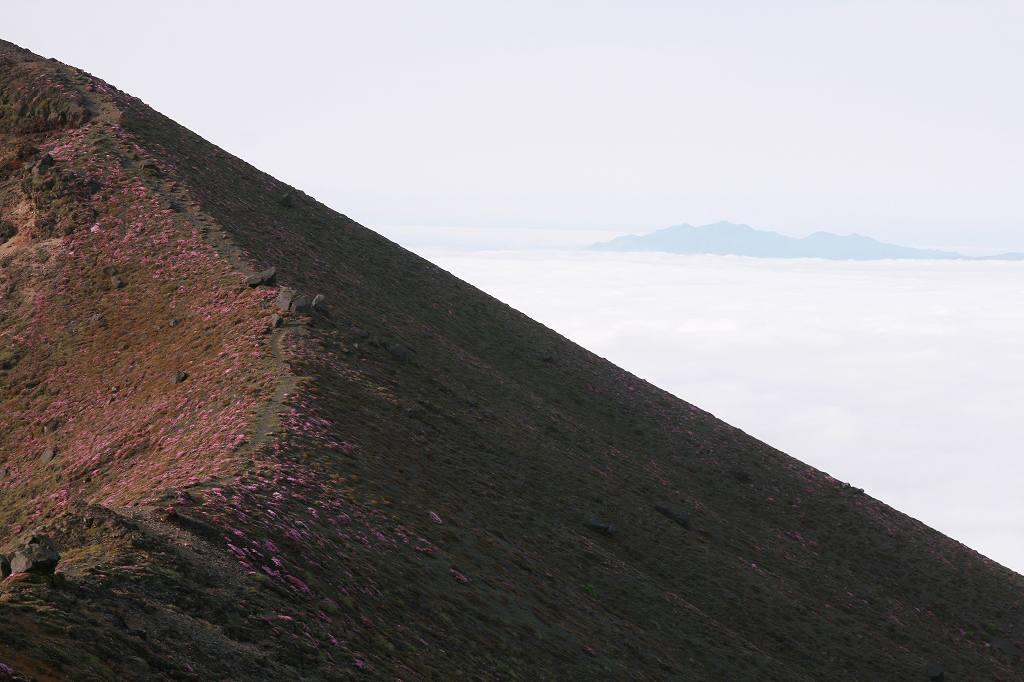 s-高千穂峰20090523 020
