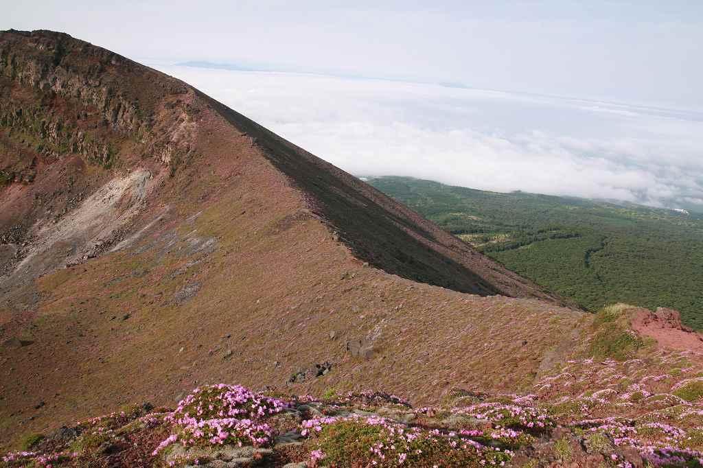 s-高千穂峰20090523 037