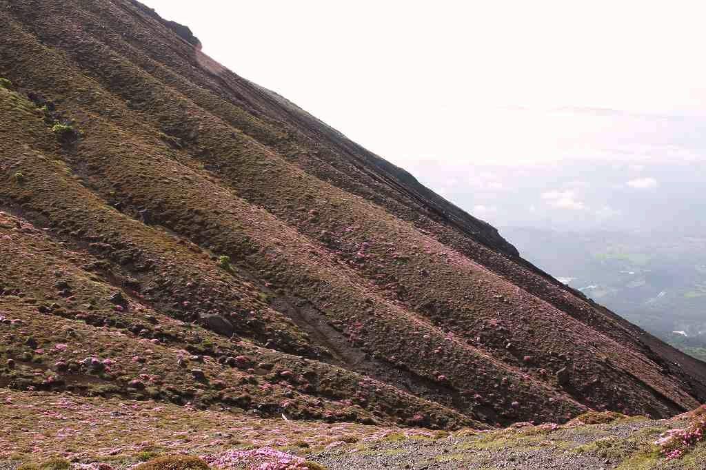 s-高千穂峰20090523 072