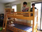 子供部屋03