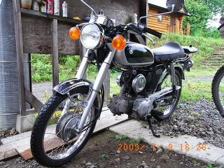 RIMG0003_20090709163514.jpg