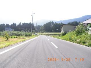 RIMG0153.jpg