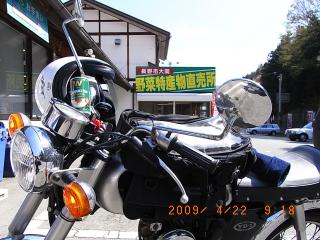RIMG0353.jpg