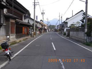 RIMG0365.jpg