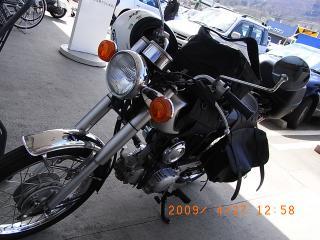 RIMG0420.jpg