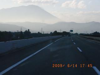 RIMG0548.jpg