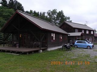 RIMG0938_20090619151630.jpg