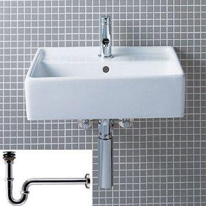 INAX サティス洗面器
