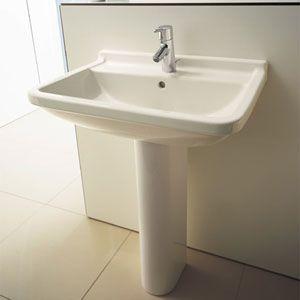CERA 洗面器 スタルク3