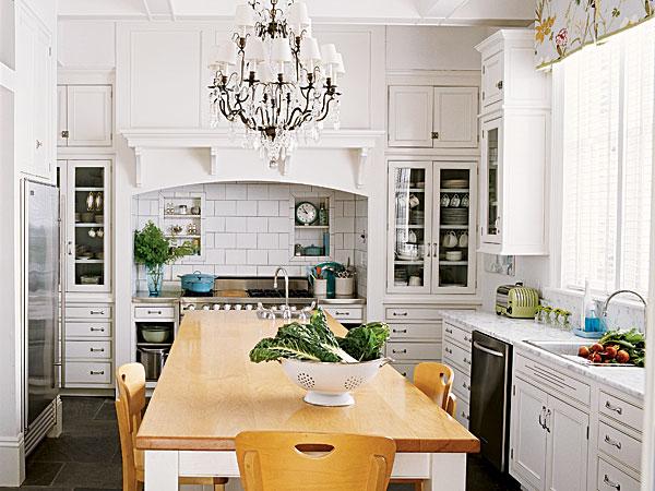 sa-06-kitchen-da1.jpg