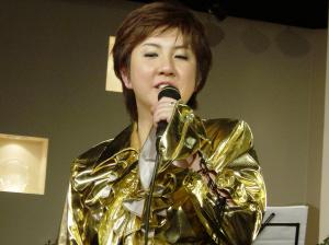 2009.5.30夕ちゃん 013