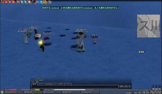mabinogi_2008_01_24_001.jpg