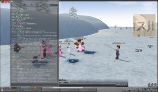 mabinogi_2008_01_26_002.jpg