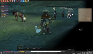 mabinogi_2008_02_04_004.jpg