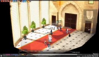 mabinogi_2008_03_08_002.jpg