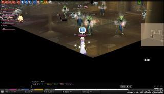 mabinogi_2008_03_18_005.jpg
