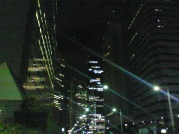 20081015_01.jpg