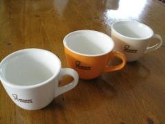 misdo cups