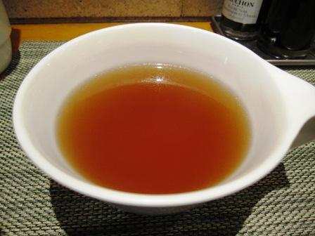 八坪スープ