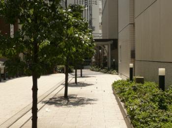 ジーニス大阪14