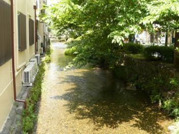 高瀬川05