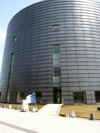 京都コンサートホール02